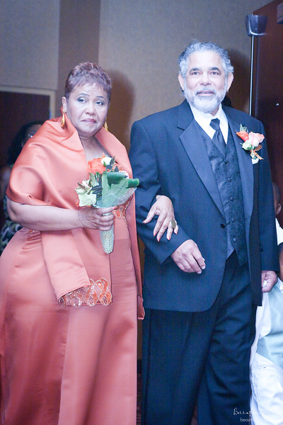 Devin-Wedding10242009-0744