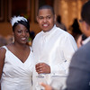 Devin-Wedding10242009-1021