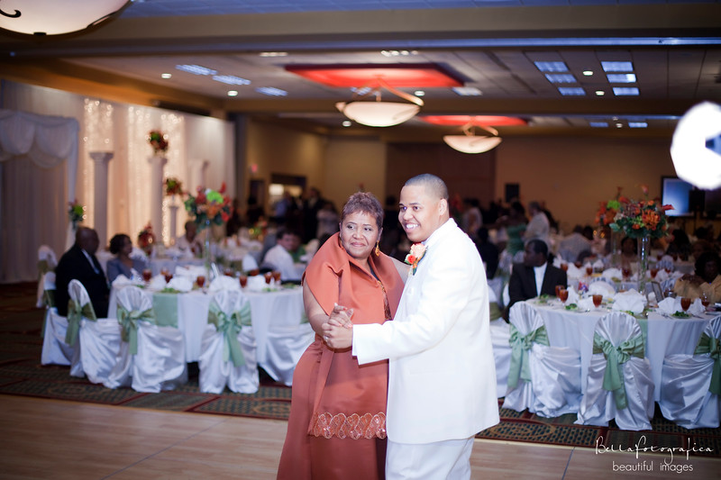 Devin-Wedding10242009-0886