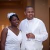 Devin-Wedding10242009-1023