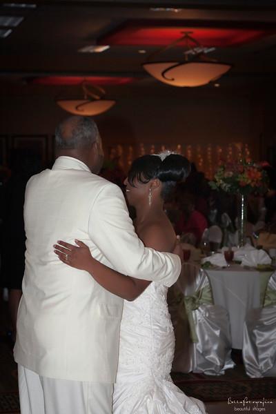 Devin-Wedding10242009-0846