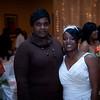Devin-Wedding10242009-1056