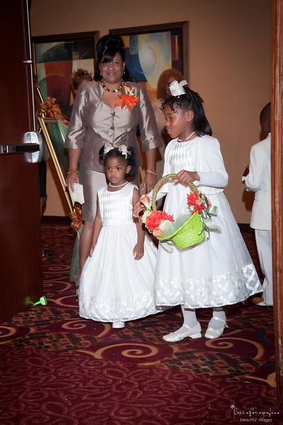 Devin-Wedding10242009-0795