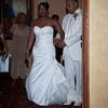 Devin-Wedding10242009-0803