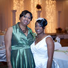 Devin-Wedding10242009-1034