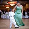 Devin-Wedding10242009-0895