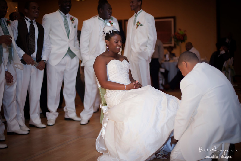 Devin-Wedding10242009-0946