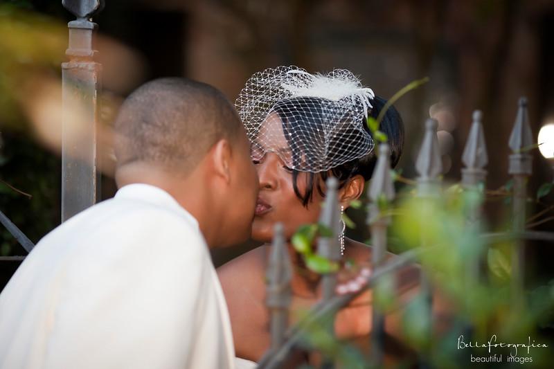 Devin-Wedding10242009-0676