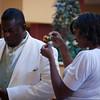 Devin-Wedding10242009-0124