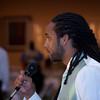 Devin-Wedding10242009-1017