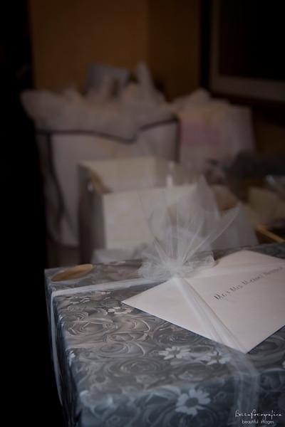 Devin-Wedding10242009-0900