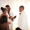 Devin-Wedding10242012-0503