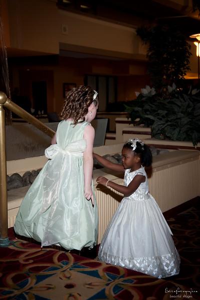 Devin-Wedding10242009-0665