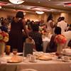 Devin-Wedding10242009-0831