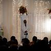 Devin-Wedding10242009-0574