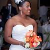 Devin-Wedding10242009-0953