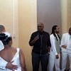 Devin-Wedding10242009-1030