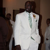 Devin-Wedding10242009-0781
