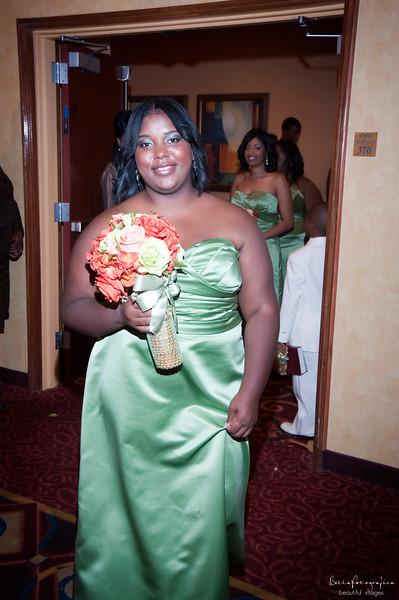 Devin-Wedding10242009-0763