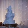 Devin-Wedding10242009-0717