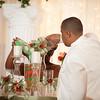 Devin-Wedding10242012-0523