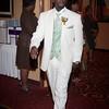 Devin-Wedding10242009-0769