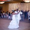 Devin-Wedding10242009-0847