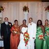 Devin-Wedding10242009-0587