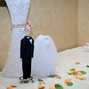 Devin-Wedding10242009-1006