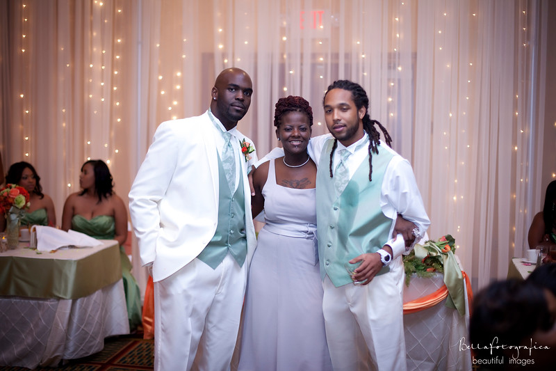 Devin-Wedding10242009-0897