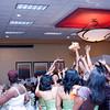 Devin-Wedding10242009-0964