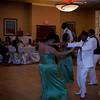 Devin-Wedding10242009-0904