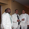 Devin-Wedding10242009-0047
