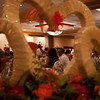 Devin-Wedding10242009-0892