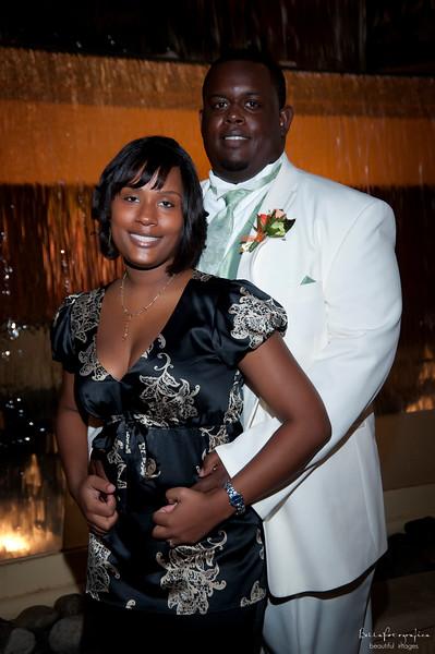 Devin-Wedding10242009-0664