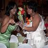 Devin-Wedding10242009-0139