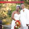 Devin-Wedding10242009-0637
