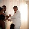 Devin-Wedding10242012-0500