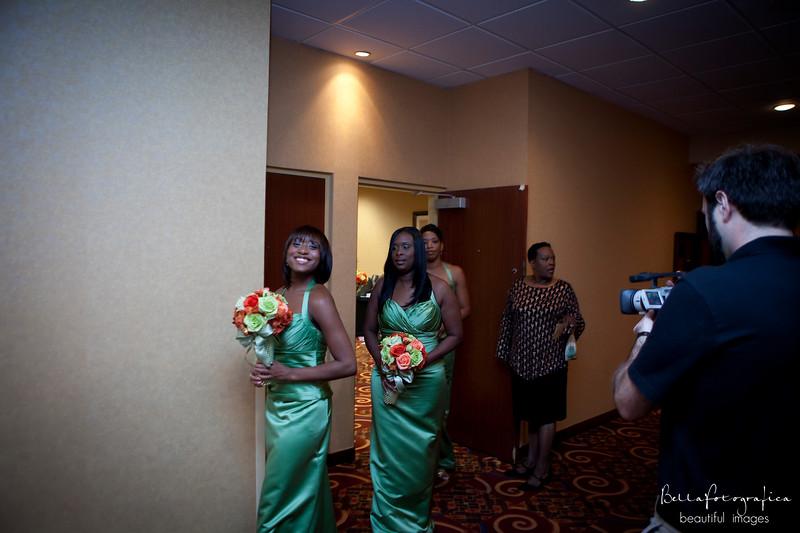 Devin-Wedding10242009-0132