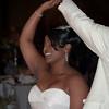 Devin-Wedding10242009-0851