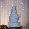 Devin-Wedding10242009-0713