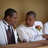 Devin-Wedding10242009-0075