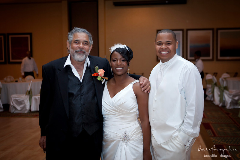 Devin-Wedding10242009-1050