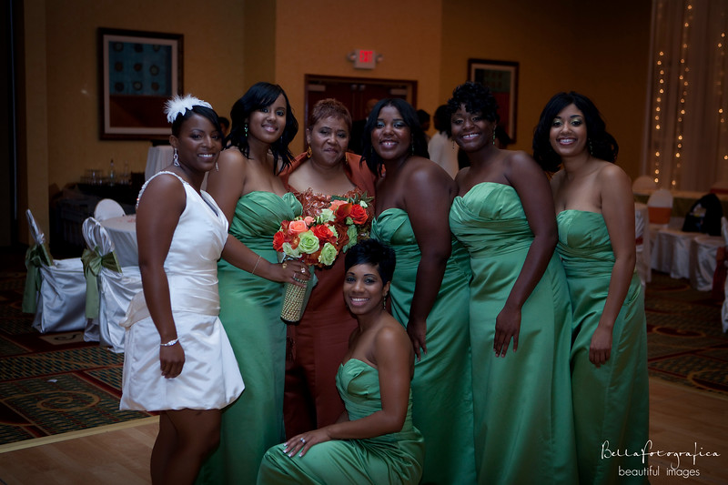 Devin-Wedding10242009-1053