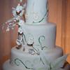 Devin-Wedding10242009-0738