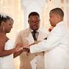 Devin-Wedding10242012-0508
