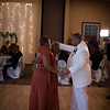 Devin-Wedding10242009-0882