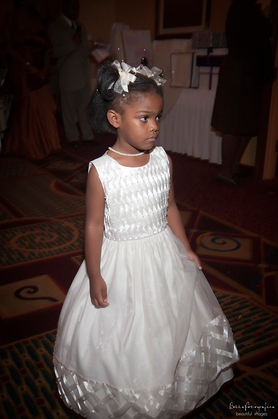 Devin-Wedding10242009-0797