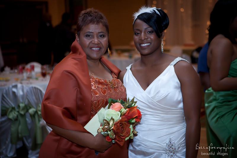 Devin-Wedding10242009-1055