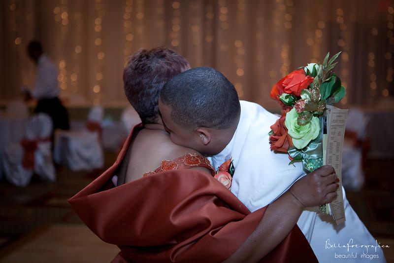 Devin-Wedding10242009-1059